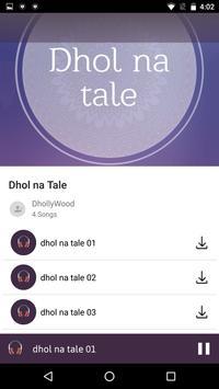 Classical Gujarati Garba apk screenshot