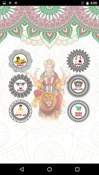Classical Gujarati Garba poster