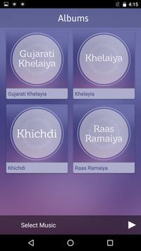 Khelaiya apk screenshot