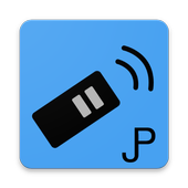 PC game controller icon