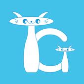 Tglocat Tour Guide icon