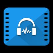 EQ Media Player icon