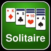 Solitaire(Klondike) icon