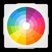 Color Capture & Identifier icon