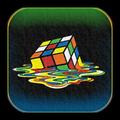 Rubik's Cube Algorithms, Timer