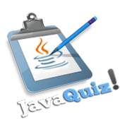 Java Tests icon