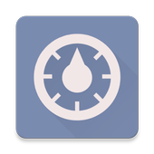 PassBase Password Manager icon