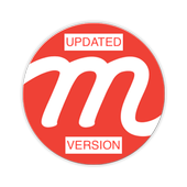 Mcent Pro (Free Recharge) icon