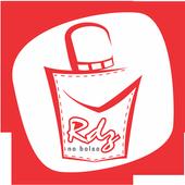 RDZ no Bolso! icon