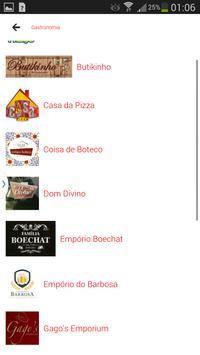 RDZ no Bolso! screenshot 1