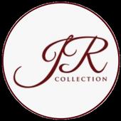 JR Collection Batam icon