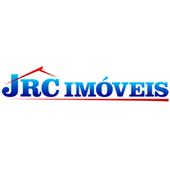 JRC Imóveis icon