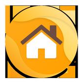 Joy Launcher icon