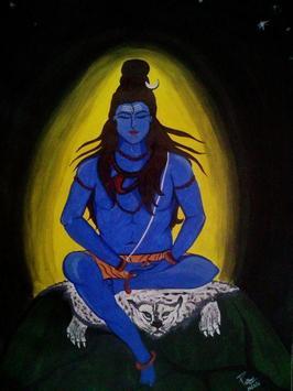 Shivay - Mahadev apk screenshot