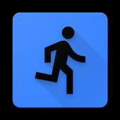 Psycho Runner icon