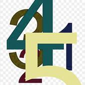 Calculatrix icon