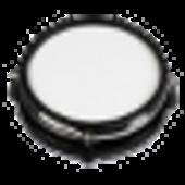 Drum Pad DEMO icon