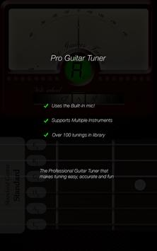 Pro guitar tuner free samsung galaxy y app download download the.