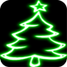 Christmas Ringtones APK