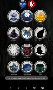 scary sound effects apk download free personalization app for