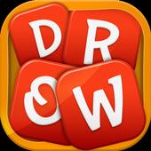 Word Emoji™ icon