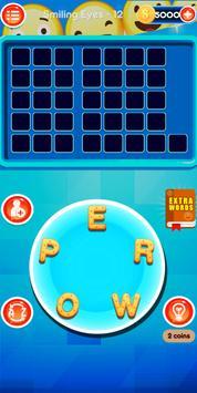 Word Emoji™ poster
