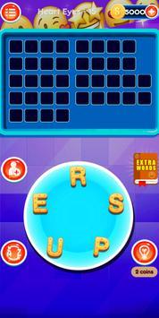 Word Emoji™ screenshot 1