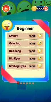 Word Emoji™ screenshot 3