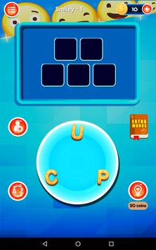 Word Emoji™ screenshot 5