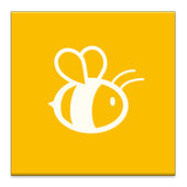 Freezbi - Push Notifications icon
