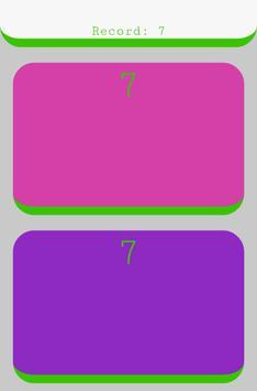 Colorblind apk screenshot