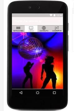 Free electronic music screenshot 12