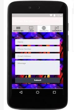 Free electronic music screenshot 13