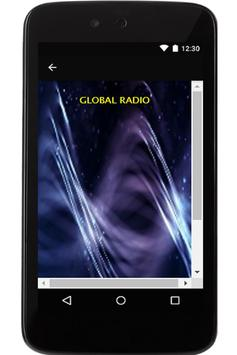 Free electronic music screenshot 4