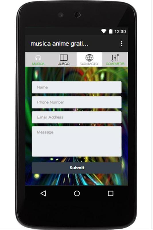 Anime, mangá naruto fotografia de download de música anime.