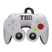 TGD Multigame icon