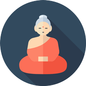 Tibetan Mantras - Hindu Mantras icon