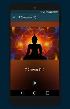 Tibetan Mantras - Hindu Mantras screenshot 2
