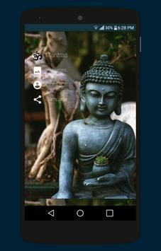 Tibetan Mantras - Hindu Mantras screenshot 4