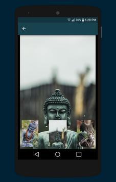 Tibetan Mantras - Hindu Mantras screenshot 7