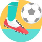 Antena 2 Radio Deportes Colombia no oficial icon