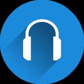 Dhol Radio Online Punjabi Music icon
