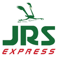 JRS Express Mobile App