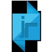 JR Technologies icon