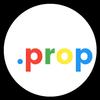 BuildProp biểu tượng