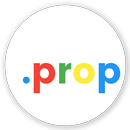 BuildProp Editor APK Android