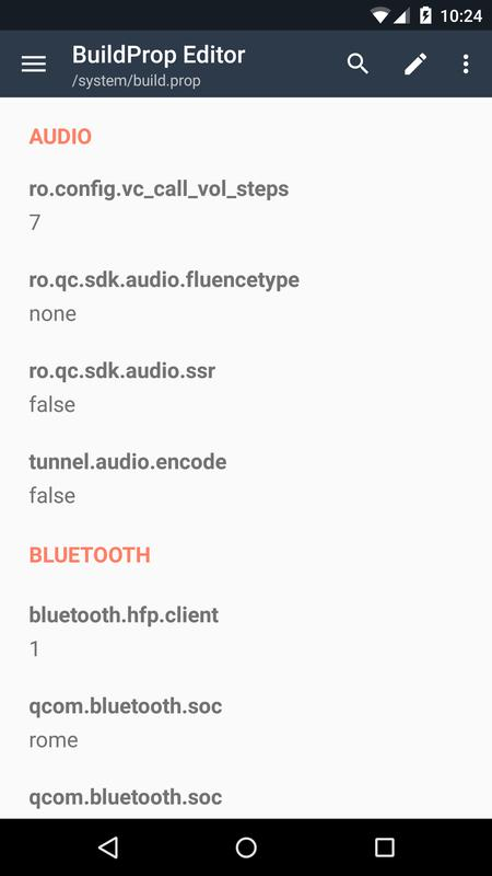 buildprop editor appvn