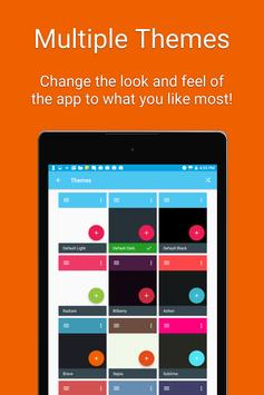 boot animations for superuser apk free tools app for