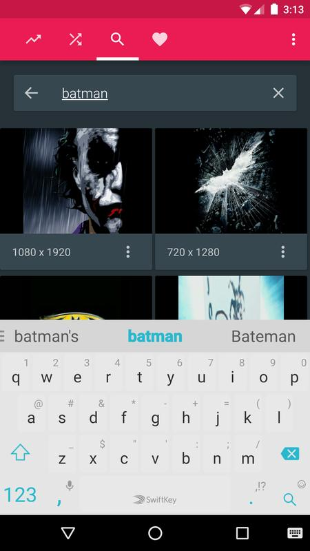 boot animations for superuser apk free tools app for android apkpure