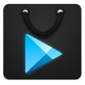 Market Helper icon